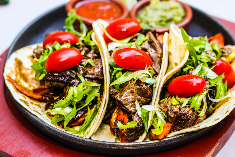 Kua Mexican Kitchen.Kua Mexican Kitchen Authentic Mexican Food